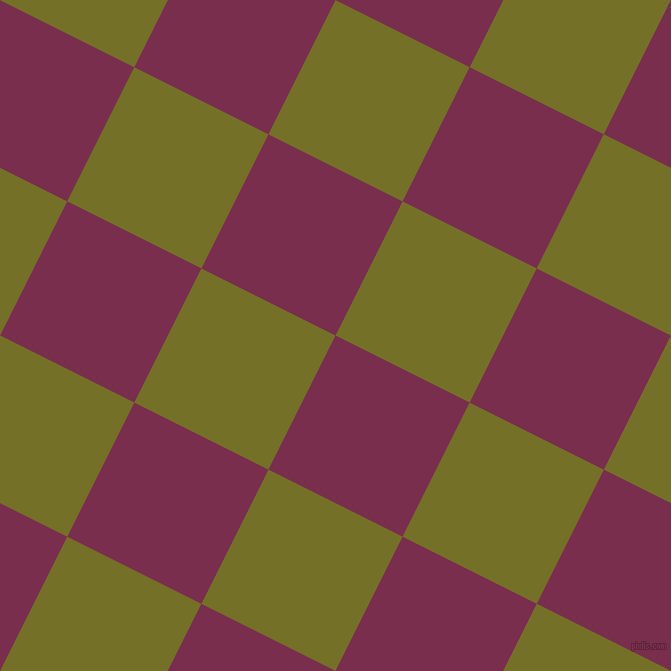 63/153 degree angle diagonal checkered chequered squares checker pattern checkers background, 150 pixel squares size, , checkers chequered checkered squares seamless tileable