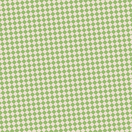 51/141 degree angle diagonal checkered chequered squares checker pattern checkers background, 12 pixel square size, , checkers chequered checkered squares seamless tileable