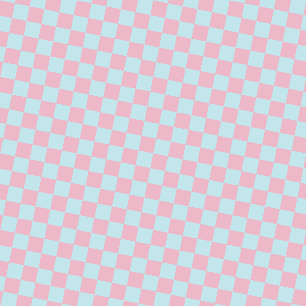 79/169 degree angle diagonal checkered chequered squares checker pattern checkers background, 48 pixel square size, , checkers chequered checkered squares seamless tileable