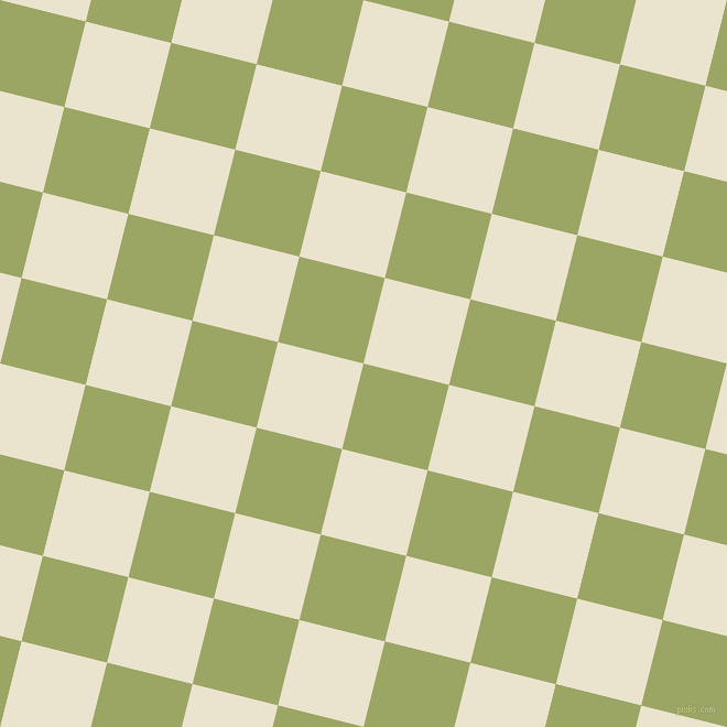76/166 degree angle diagonal checkered chequered squares checker pattern checkers background, 80 pixel square size, , checkers chequered checkered squares seamless tileable