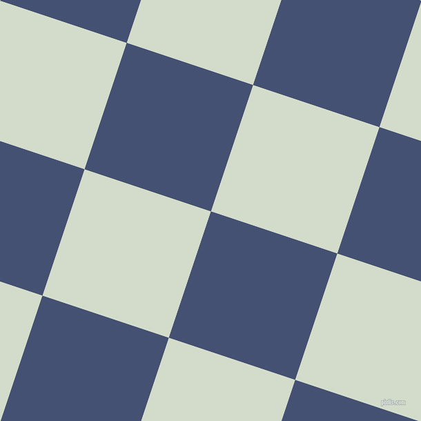 72/162 degree angle diagonal checkered chequered squares checker pattern checkers background, 193 pixel squares size, , checkers chequered checkered squares seamless tileable