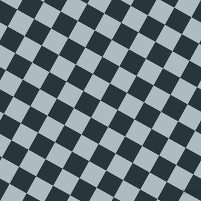 61/151 degree angle diagonal checkered chequered squares checker pattern checkers background, 39 pixel square size, , checkers chequered checkered squares seamless tileable