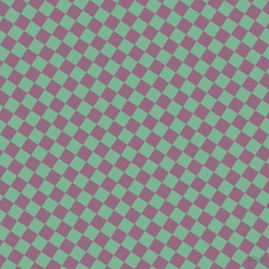 56/146 degree angle diagonal checkered chequered squares checker pattern checkers background, 25 pixel squares size, , checkers chequered checkered squares seamless tileable