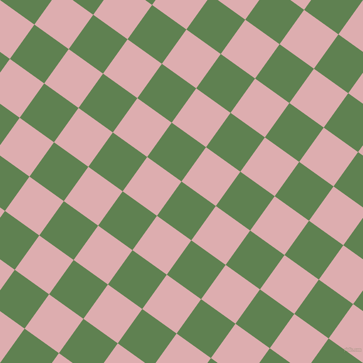 54/144 degree angle diagonal checkered chequered squares checker pattern checkers background, 86 pixel square size, , checkers chequered checkered squares seamless tileable