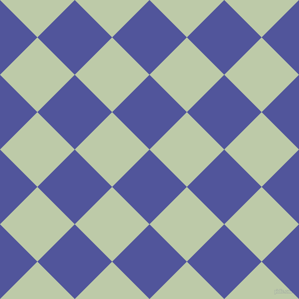 45/135 degree angle diagonal checkered chequered squares checker pattern checkers background, 105 pixel squares size, , checkers chequered checkered squares seamless tileable