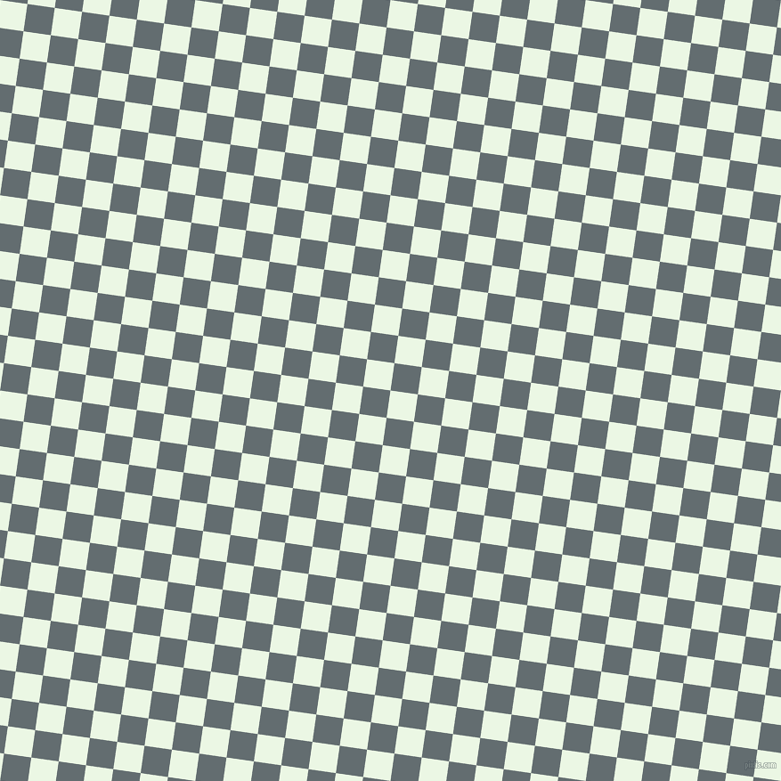 82/172 degree angle diagonal checkered chequered squares checker pattern checkers background, 31 pixel squares size, , checkers chequered checkered squares seamless tileable