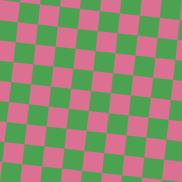 84/174 degree angle diagonal checkered chequered squares checker pattern checkers background, 66 pixel square size, , checkers chequered checkered squares seamless tileable