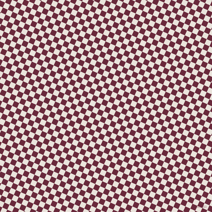 66/156 degree angle diagonal checkered chequered squares checker pattern checkers background, 18 pixel squares size, , checkers chequered checkered squares seamless tileable