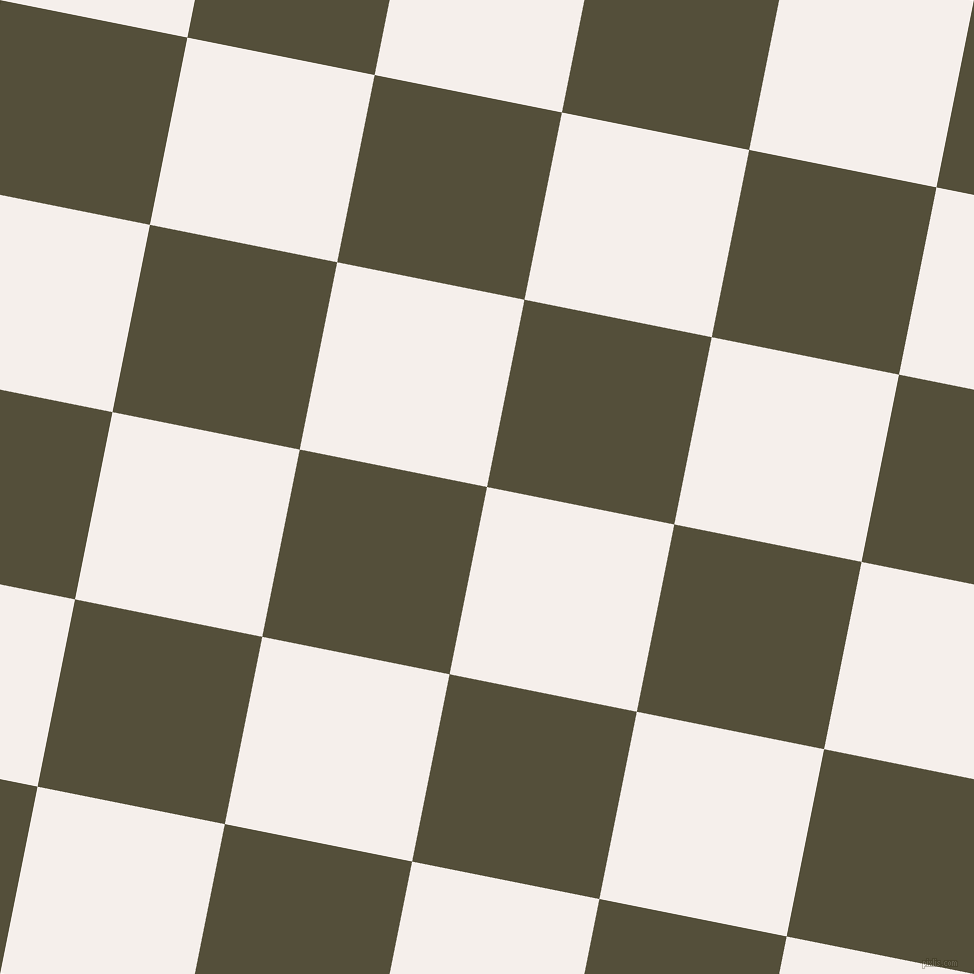 79/169 degree angle diagonal checkered chequered squares checker pattern checkers background, 191 pixel square size, , checkers chequered checkered squares seamless tileable