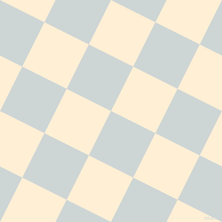 63/153 degree angle diagonal checkered chequered squares checker pattern checkers background, 160 pixel squares size, , checkers chequered checkered squares seamless tileable