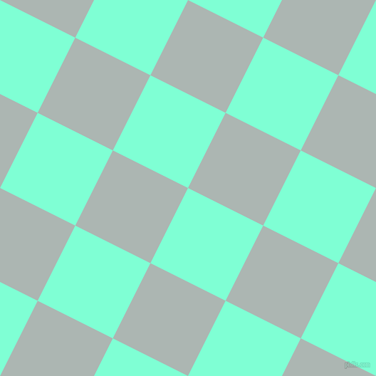 63/153 degree angle diagonal checkered chequered squares checker pattern checkers background, 118 pixel square size, , checkers chequered checkered squares seamless tileable