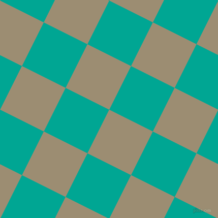 63/153 degree angle diagonal checkered chequered squares checker pattern checkers background, 96 pixel square size, , checkers chequered checkered squares seamless tileable