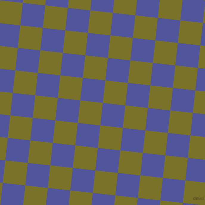 84/174 degree angle diagonal checkered chequered squares checker pattern checkers background, 76 pixel square size, , checkers chequered checkered squares seamless tileable