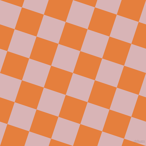 72/162 degree angle diagonal checkered chequered squares checker pattern checkers background, 76 pixel squares size, , checkers chequered checkered squares seamless tileable