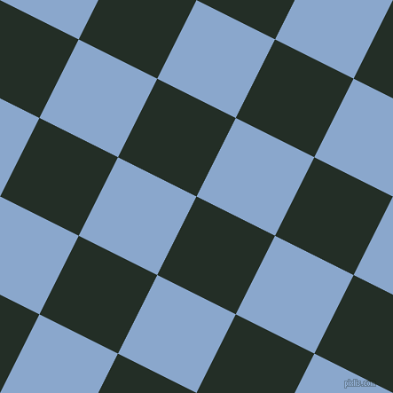 63/153 degree angle diagonal checkered chequered squares checker pattern checkers background, 99 pixel square size, , checkers chequered checkered squares seamless tileable