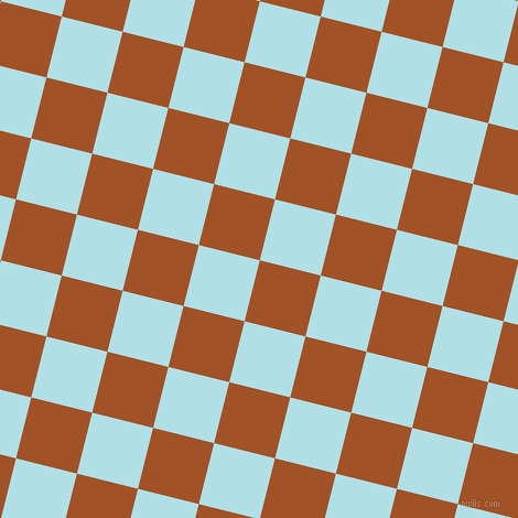 76/166 degree angle diagonal checkered chequered squares checker pattern checkers background, 57 pixel square size, , checkers chequered checkered squares seamless tileable