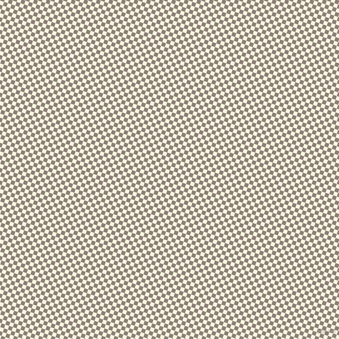 72/162 degree angle diagonal checkered chequered squares checker pattern checkers background, 8 pixel square size, , checkers chequered checkered squares seamless tileable