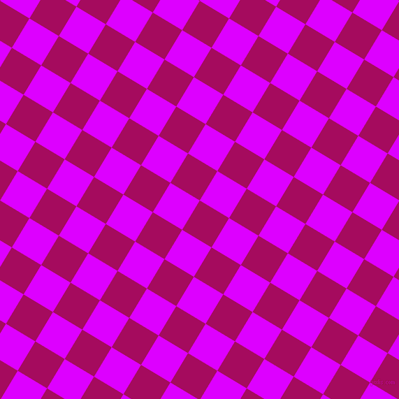59/149 degree angle diagonal checkered chequered squares checker pattern checkers background, 49 pixel square size, , checkers chequered checkered squares seamless tileable