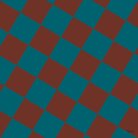 59/149 degree angle diagonal checkered chequered squares checker pattern checkers background, 82 pixel square size, , checkers chequered checkered squares seamless tileable