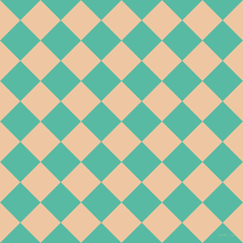 45/135 degree angle diagonal checkered chequered squares checker pattern checkers background, 57 pixel squares size, , checkers chequered checkered squares seamless tileable