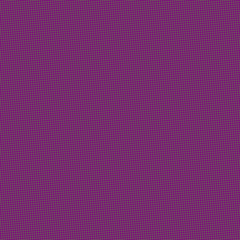 50/140 degree angle diagonal checkered chequered squares checker pattern checkers background, 5 pixel square size, , checkers chequered checkered squares seamless tileable
