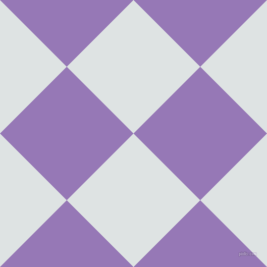 45/135 degree angle diagonal checkered chequered squares checker pattern checkers background, 187 pixel square size, , checkers chequered checkered squares seamless tileable