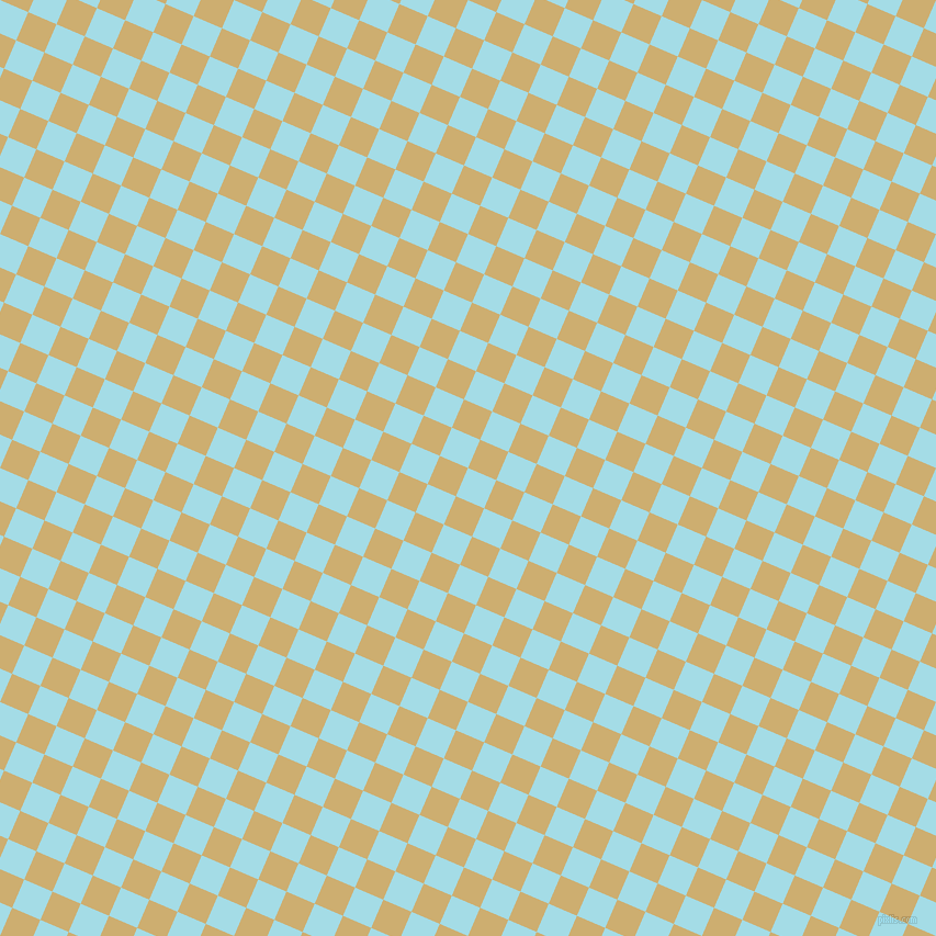 67/157 degree angle diagonal checkered chequered squares checker pattern checkers background, 28 pixel square size, , checkers chequered checkered squares seamless tileable