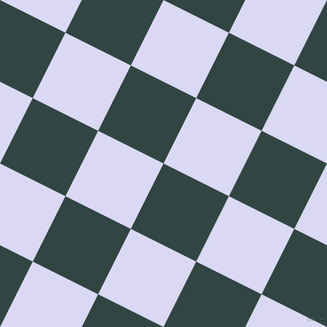 63/153 degree angle diagonal checkered chequered squares checker pattern checkers background, 148 pixel square size, , checkers chequered checkered squares seamless tileable