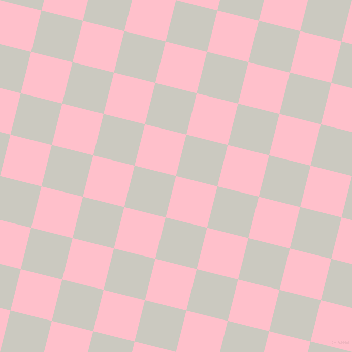 76/166 degree angle diagonal checkered chequered squares checker pattern checkers background, 84 pixel square size, , checkers chequered checkered squares seamless tileable