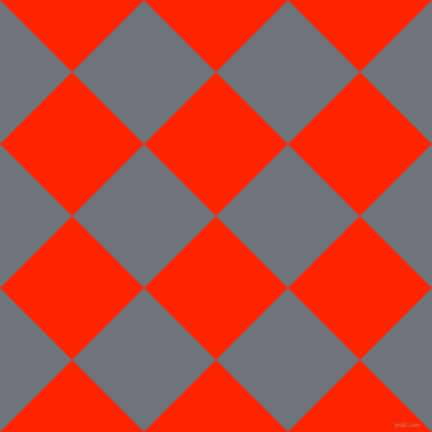 45/135 degree angle diagonal checkered chequered squares checker pattern checkers background, 143 pixel squares size, , checkers chequered checkered squares seamless tileable