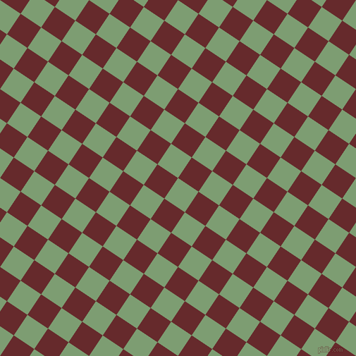 56/146 degree angle diagonal checkered chequered squares checker pattern checkers background, 35 pixel squares size, , checkers chequered checkered squares seamless tileable