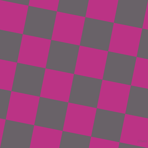79/169 degree angle diagonal checkered chequered squares checker pattern checkers background, 110 pixel squares size, , checkers chequered checkered squares seamless tileable