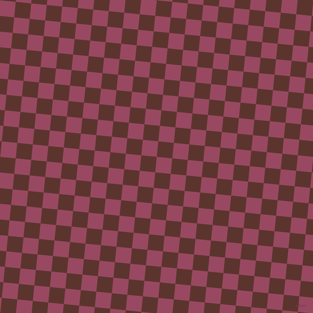84/174 degree angle diagonal checkered chequered squares checker pattern checkers background, 51 pixel square size, , checkers chequered checkered squares seamless tileable
