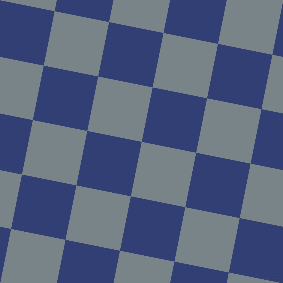 79/169 degree angle diagonal checkered chequered squares checker pattern checkers background, 185 pixel squares size, , checkers chequered checkered squares seamless tileable