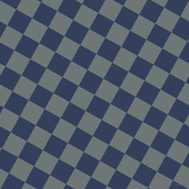 61/151 degree angle diagonal checkered chequered squares checker pattern checkers background, 61 pixel squares size, , checkers chequered checkered squares seamless tileable