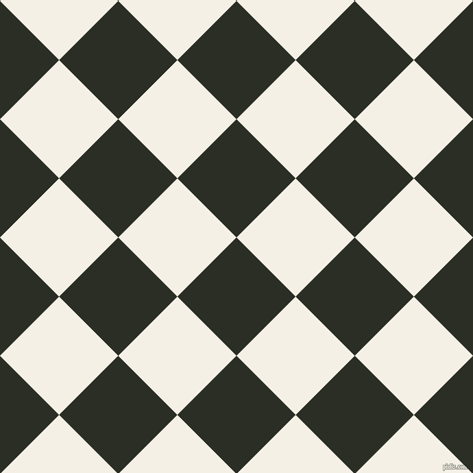 45/135 degree angle diagonal checkered chequered squares checker pattern checkers background, 122 pixel squares size, , checkers chequered checkered squares seamless tileable