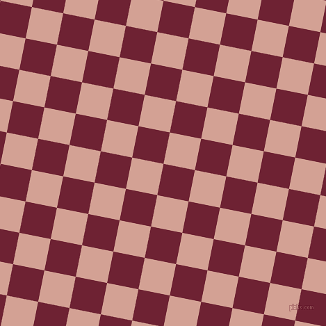 79/169 degree angle diagonal checkered chequered squares checker pattern checkers background, 46 pixel square size, , checkers chequered checkered squares seamless tileable