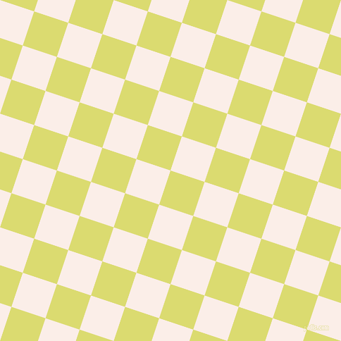 72/162 degree angle diagonal checkered chequered squares checker pattern checkers background, 51 pixel squares size, , checkers chequered checkered squares seamless tileable