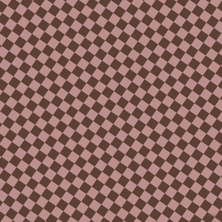 55/145 degree angle diagonal checkered chequered squares checker pattern checkers background, 32 pixel squares size, , checkers chequered checkered squares seamless tileable