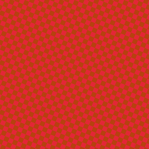68/158 degree angle diagonal checkered chequered squares checker pattern checkers background, 16 pixel square size, , checkers chequered checkered squares seamless tileable