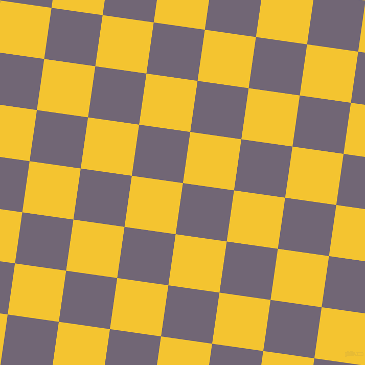 82/172 degree angle diagonal checkered chequered squares checker pattern checkers background, 101 pixel squares size, , checkers chequered checkered squares seamless tileable