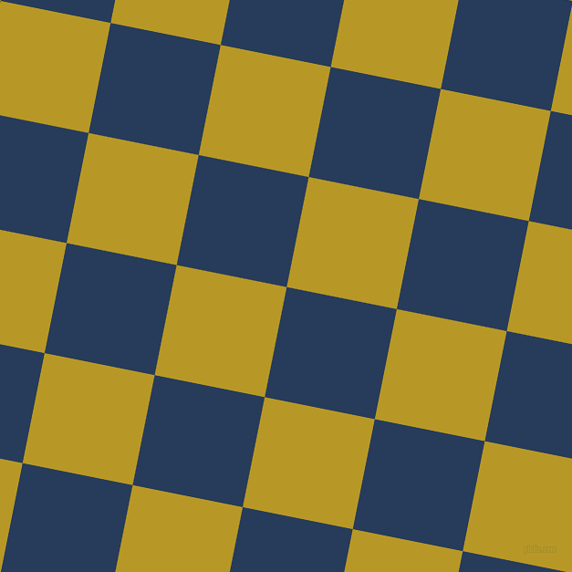 79/169 degree angle diagonal checkered chequered squares checker pattern checkers background, 123 pixel square size, , checkers chequered checkered squares seamless tileable