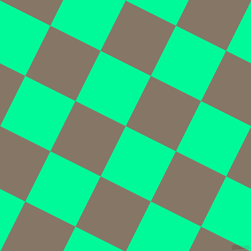 63/153 degree angle diagonal checkered chequered squares checker pattern checkers background, 115 pixel square size, , checkers chequered checkered squares seamless tileable
