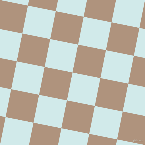 79/169 degree angle diagonal checkered chequered squares checker pattern checkers background, 100 pixel squares size, , checkers chequered checkered squares seamless tileable