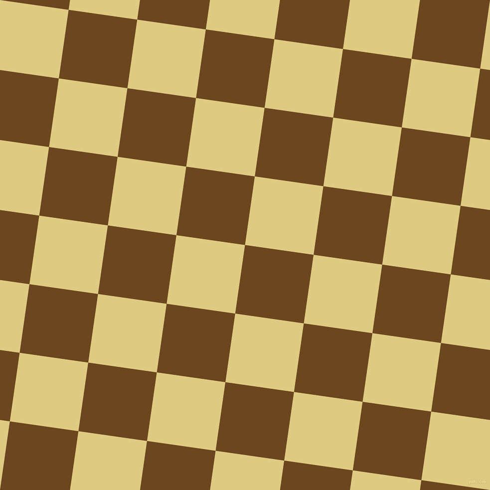 82/172 degree angle diagonal checkered chequered squares checker pattern checkers background, 139 pixel square size, , checkers chequered checkered squares seamless tileable