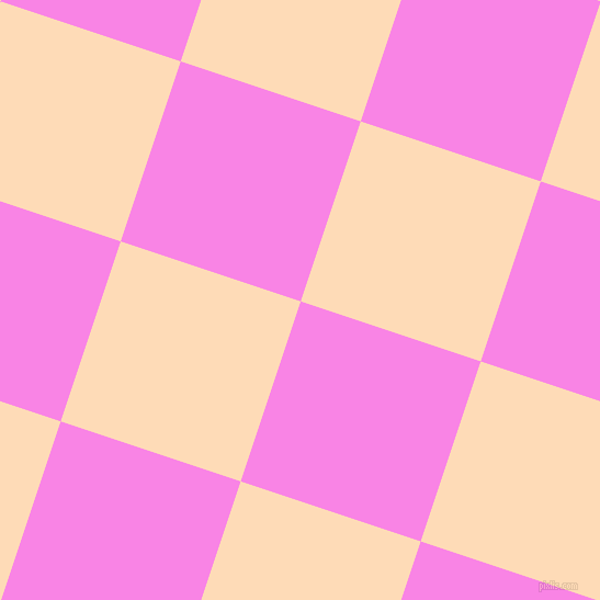 72/162 degree angle diagonal checkered chequered squares checker pattern checkers background, 173 pixel squares size, , checkers chequered checkered squares seamless tileable