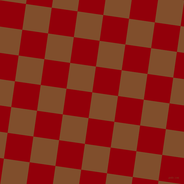 82/172 degree angle diagonal checkered chequered squares checker pattern checkers background, 87 pixel square size, , checkers chequered checkered squares seamless tileable