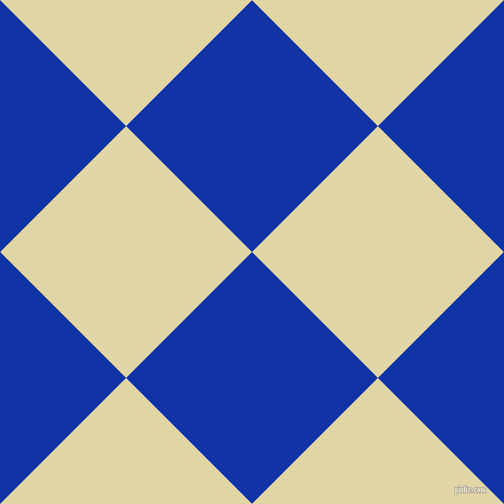 45/135 degree angle diagonal checkered chequered squares checker pattern checkers background, 201 pixel squares size, , checkers chequered checkered squares seamless tileable