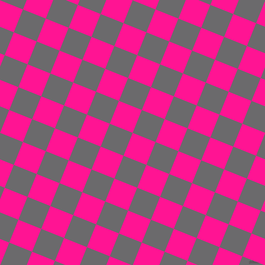 68/158 degree angle diagonal checkered chequered squares checker pattern checkers background, 85 pixel squares size, , checkers chequered checkered squares seamless tileable