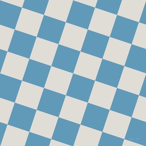 72/162 degree angle diagonal checkered chequered squares checker pattern checkers background, 78 pixel squares size, , checkers chequered checkered squares seamless tileable